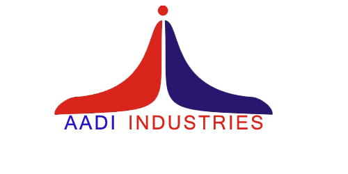 AADI INDUSTRIES LTD.
